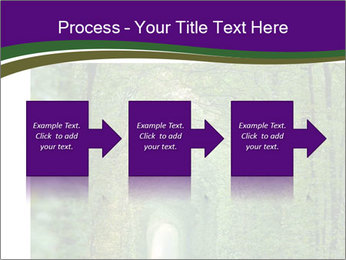 0000076102 PowerPoint Templates - Slide 88