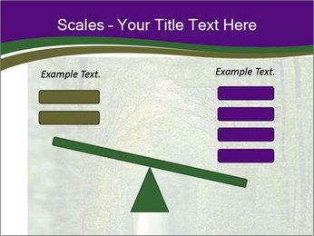 0000076102 PowerPoint Templates - Slide 89