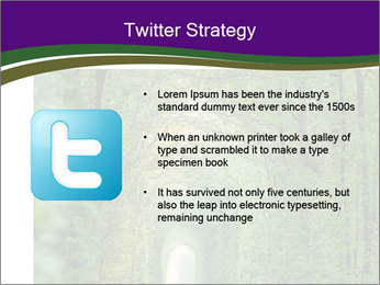 0000076102 PowerPoint Templates - Slide 9