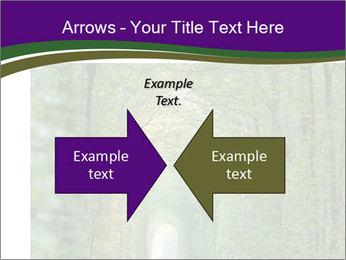 0000076102 PowerPoint Templates - Slide 90