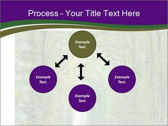0000076102 PowerPoint Templates - Slide 91