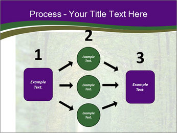 0000076102 PowerPoint Templates - Slide 92