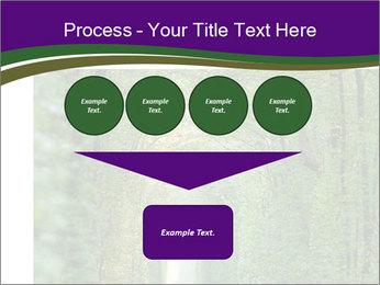 0000076102 PowerPoint Templates - Slide 93