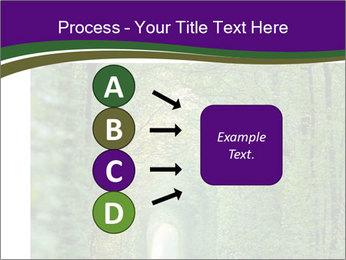 0000076102 PowerPoint Templates - Slide 94