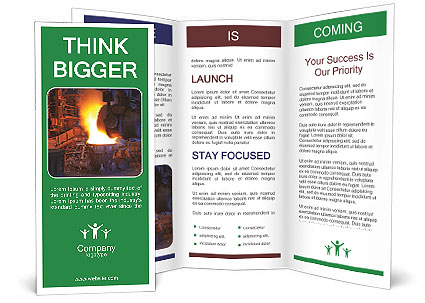 0000076103 Brochure Template