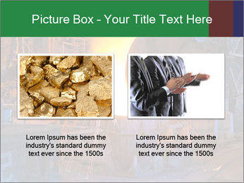 0000076103 PowerPoint Template - Slide 18