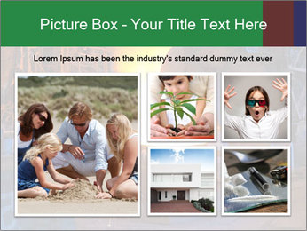 0000076103 PowerPoint Template - Slide 19