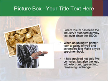 0000076103 PowerPoint Template - Slide 20