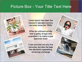 0000076103 PowerPoint Template - Slide 24