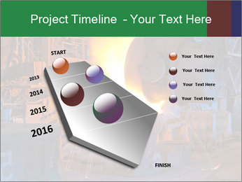 0000076103 PowerPoint Template - Slide 26