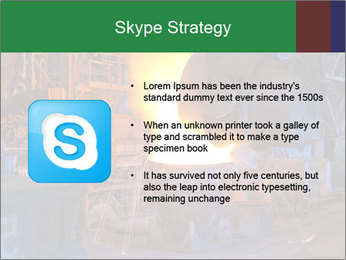 0000076103 PowerPoint Template - Slide 8