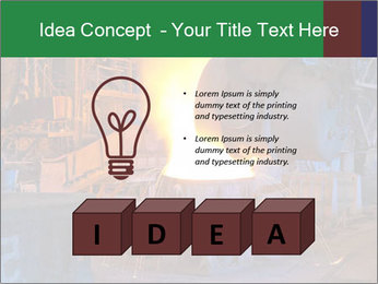0000076103 PowerPoint Template - Slide 80
