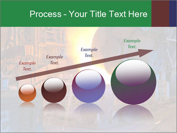 0000076103 PowerPoint Template - Slide 87