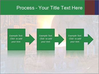 0000076103 PowerPoint Template - Slide 88
