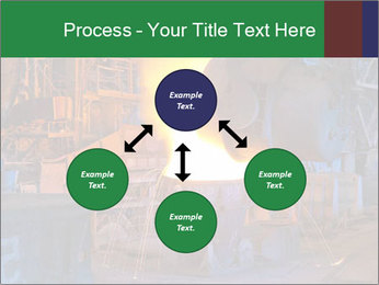 0000076103 PowerPoint Template - Slide 91