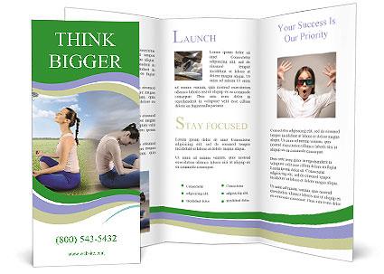 0000076104 Brochure Template