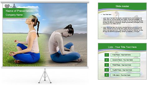 0000076104 PowerPoint Template