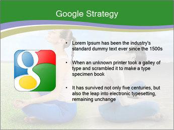 0000076104 PowerPoint Template - Slide 10