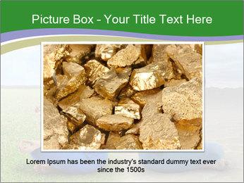 0000076104 PowerPoint Template - Slide 15