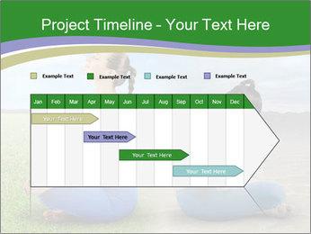 0000076104 PowerPoint Template - Slide 25