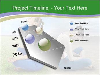0000076104 PowerPoint Template - Slide 26