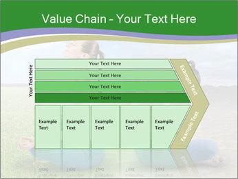 0000076104 PowerPoint Template - Slide 27