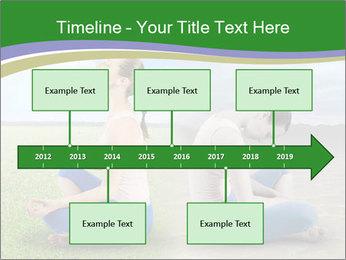0000076104 PowerPoint Template - Slide 28