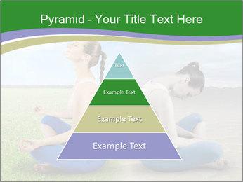 0000076104 PowerPoint Template - Slide 30