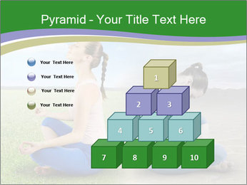 0000076104 PowerPoint Template - Slide 31