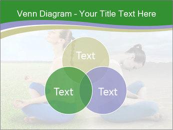 0000076104 PowerPoint Template - Slide 33