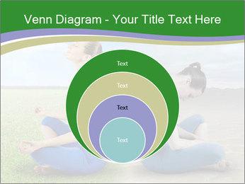 0000076104 PowerPoint Template - Slide 34