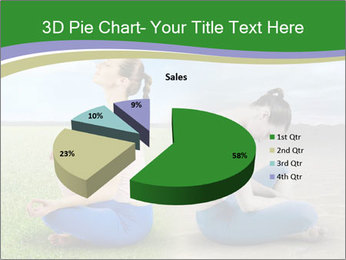 0000076104 PowerPoint Template - Slide 35