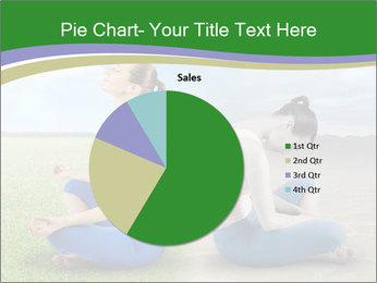 0000076104 PowerPoint Template - Slide 36