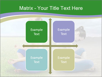 0000076104 PowerPoint Template - Slide 37