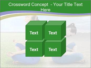 0000076104 PowerPoint Template - Slide 39