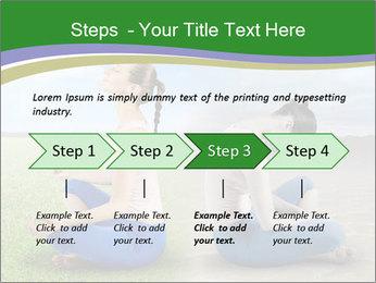 0000076104 PowerPoint Template - Slide 4