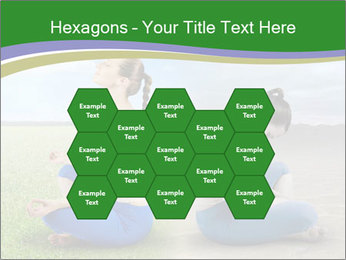 0000076104 PowerPoint Template - Slide 44