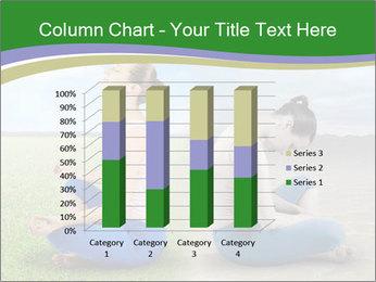 0000076104 PowerPoint Template - Slide 50