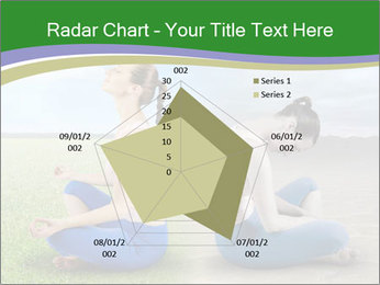 0000076104 PowerPoint Template - Slide 51
