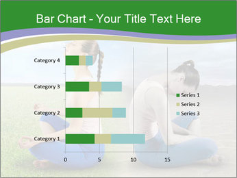 0000076104 PowerPoint Template - Slide 52