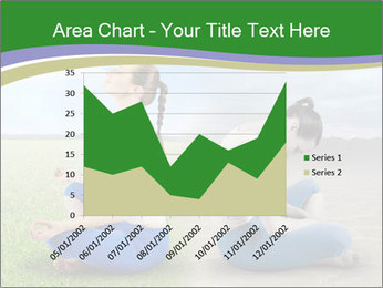 0000076104 PowerPoint Template - Slide 53
