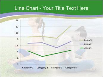 0000076104 PowerPoint Template - Slide 54