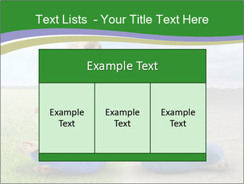 0000076104 PowerPoint Template - Slide 59
