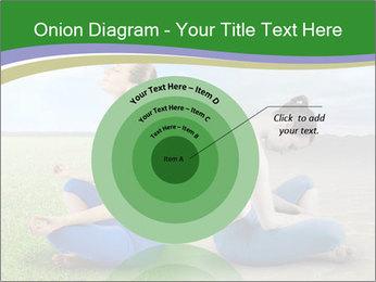 0000076104 PowerPoint Template - Slide 61
