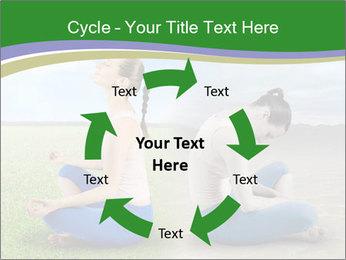 0000076104 PowerPoint Template - Slide 62