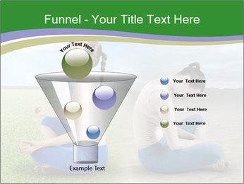0000076104 PowerPoint Template - Slide 63
