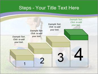 0000076104 PowerPoint Template - Slide 64