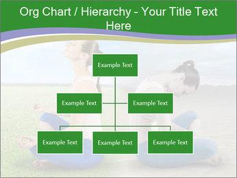 0000076104 PowerPoint Template - Slide 66