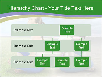 0000076104 PowerPoint Template - Slide 67