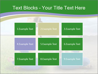 0000076104 PowerPoint Template - Slide 68